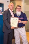 June 27 named Sharonview Federal Credit Union Day