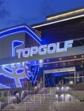 Topgolf Charlotte location